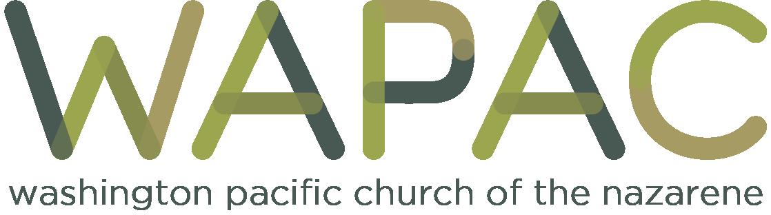 WAPAC's Company logo